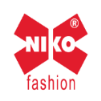 NIKO FASHION